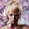 cherry blossom alteration by kaisumi23
