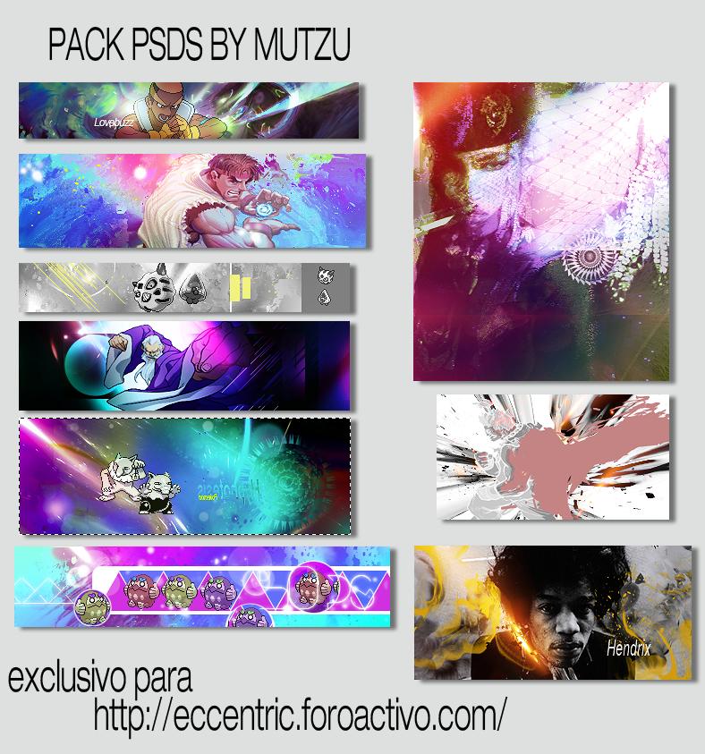 Pack psds Mutzu Pack_psds_by_mutzu21-d6wamae