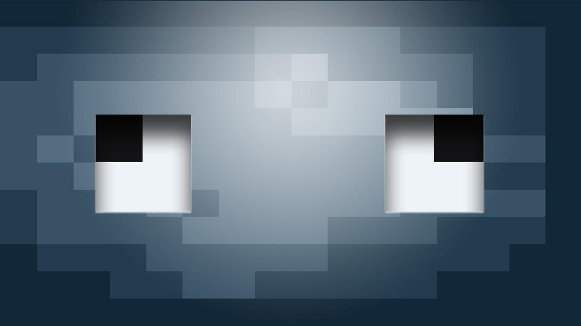 Squid Wallpaper by Minecraft Wither Skeleton Wallpaper