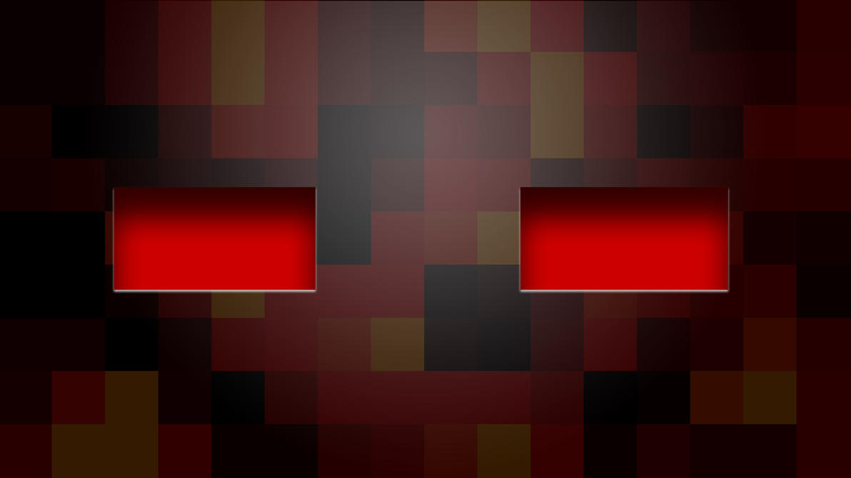 Best Wallpaper Minecraft Red - magma_cube_wallpaper_by_averagejoeftw-d4je8y4  Pictures_36145.jpg