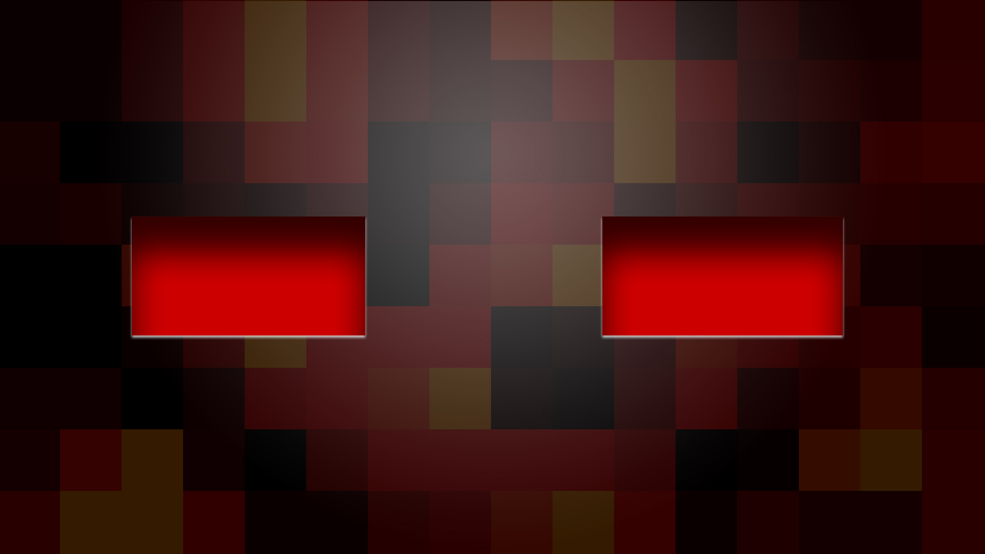 Minecraft Wallpaper Slime