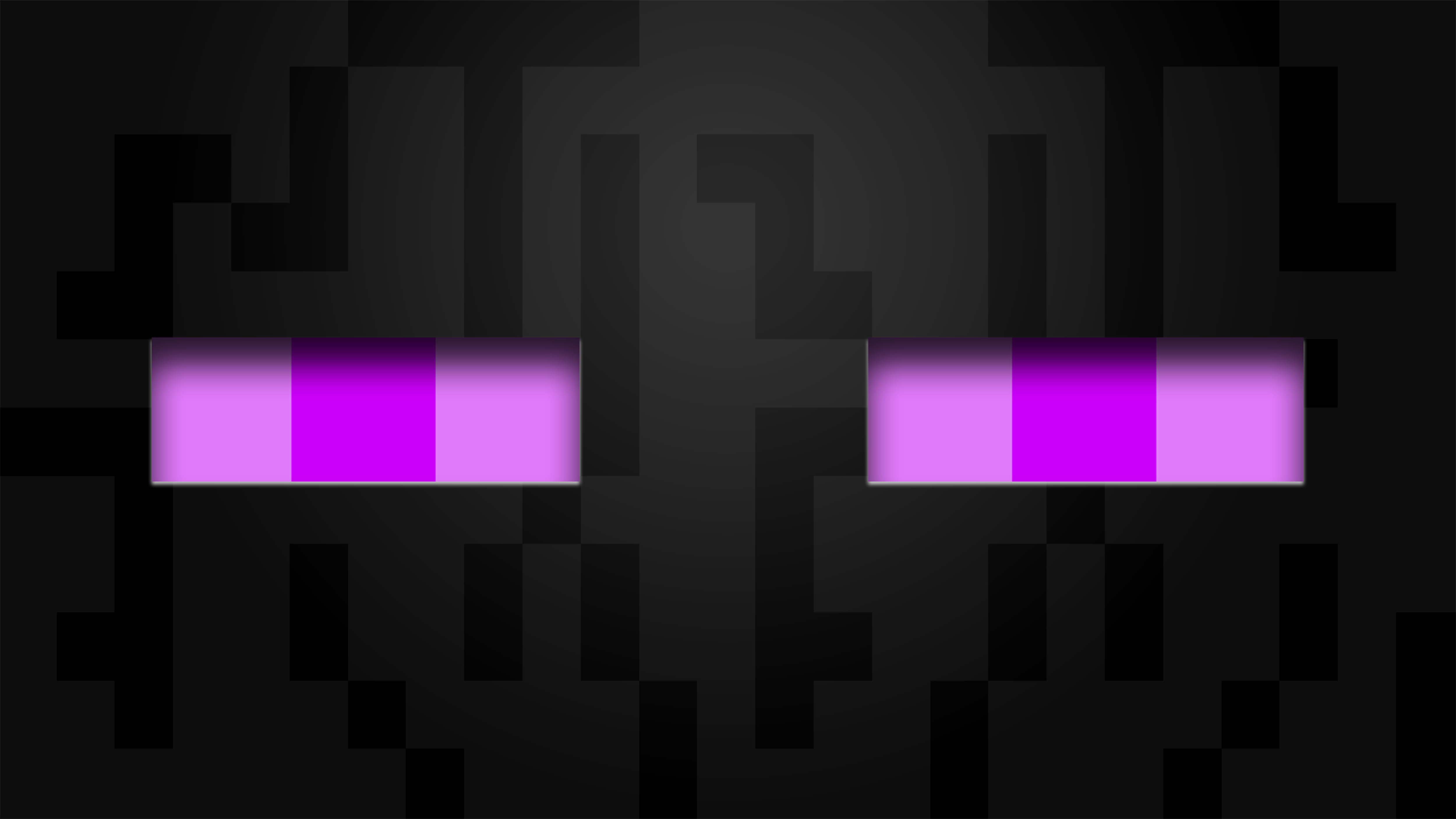 enderman minecraft wallpaper wolf - photo #17