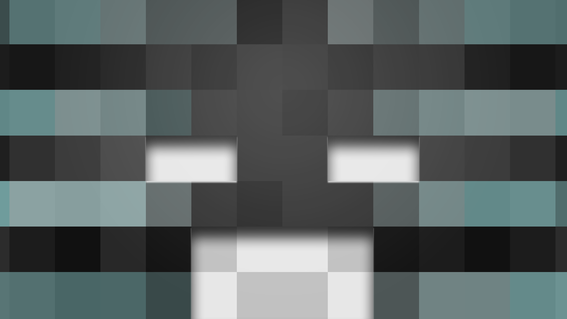 Minecraft Wither Main Head Minecraft Wither Skeleton Wallpaper