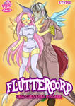 Fluttercord 00