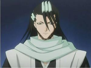Sefhiros's Profile Picture