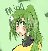 Mion by rain-and-music