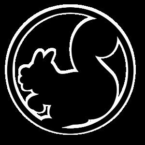 JohnFitzSquirrel's Profile Picture