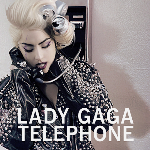 lady_gaga___telephone_by_battered_rose.j