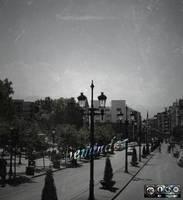 Central by heminder