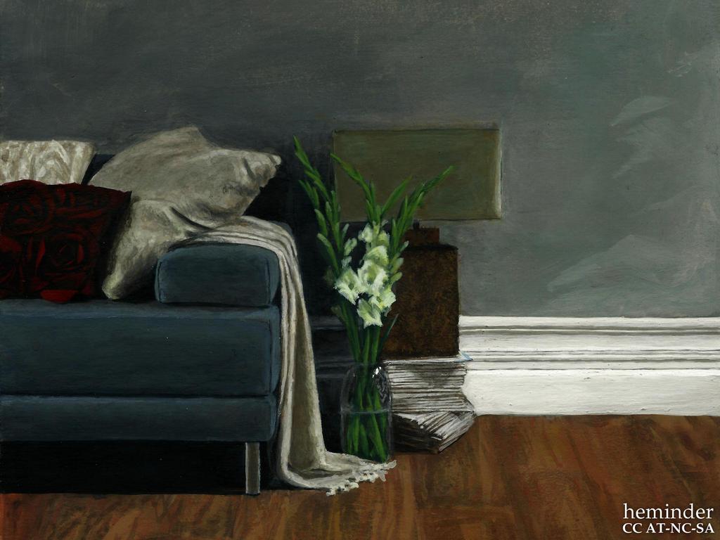 study 230614 by heminder