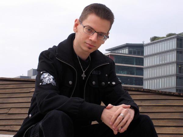 Symerinart's Profile Picture