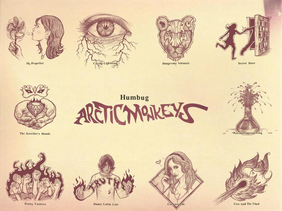 Arctic Monkeys - Cornerstone - Lyrics - YouTube