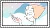 Pearl stamp by Mazeer