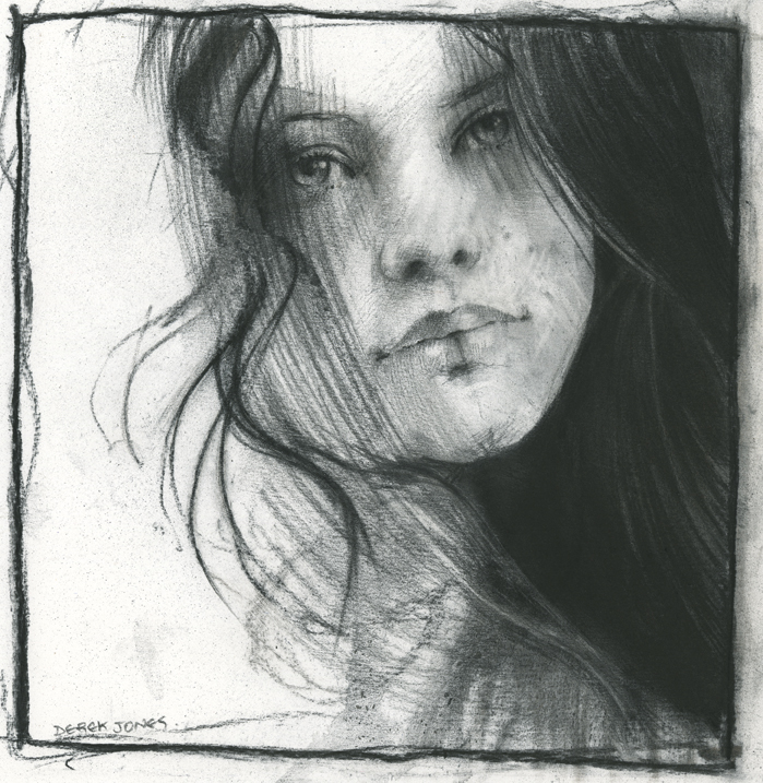 Artist's Toolbox: Pencil, Graphite, Charcoal by jane-beata ...