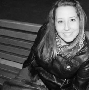 lauramruiz's Profile Picture
