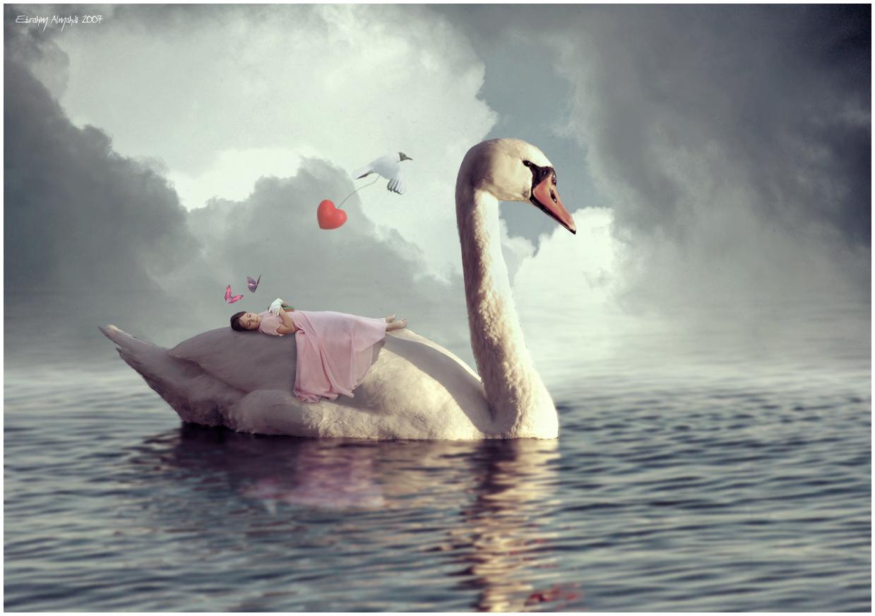 http://fc07.deviantart.net/fs17/f/2007/217/c/5/sweet_dreams_by_Rahimz.jpg