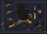 Bellatrix-Reference Commission