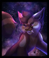 Under Stars by Kitchiki