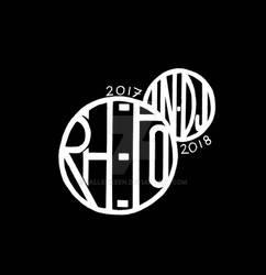 Logo Rheto Indj
