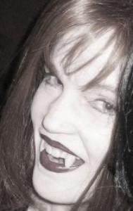 shotzineff's Profile Picture