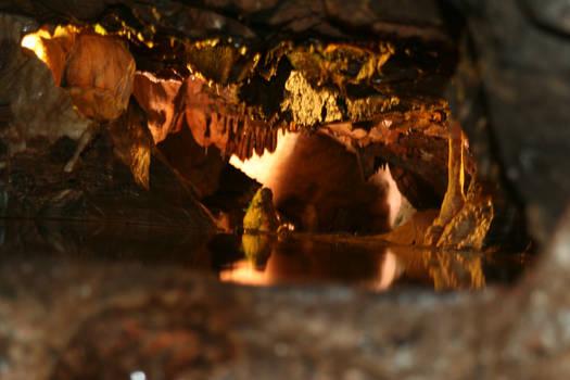 Cave Stock 13