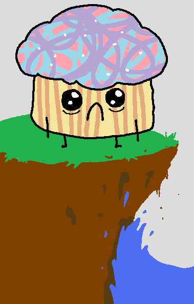 SAD_CUPCAKE_by_Deanzilla.png