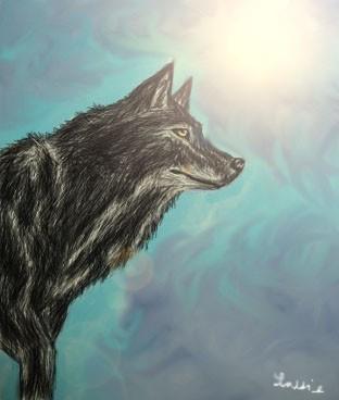 http://fc02.deviantart.net/fs71/f/2010/059/c/8/Ameshi_by_wolf_Lassie.jpg
