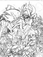 Enerjak Reborn by rugdog