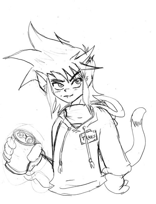 for Catboy-Trades by rugdog