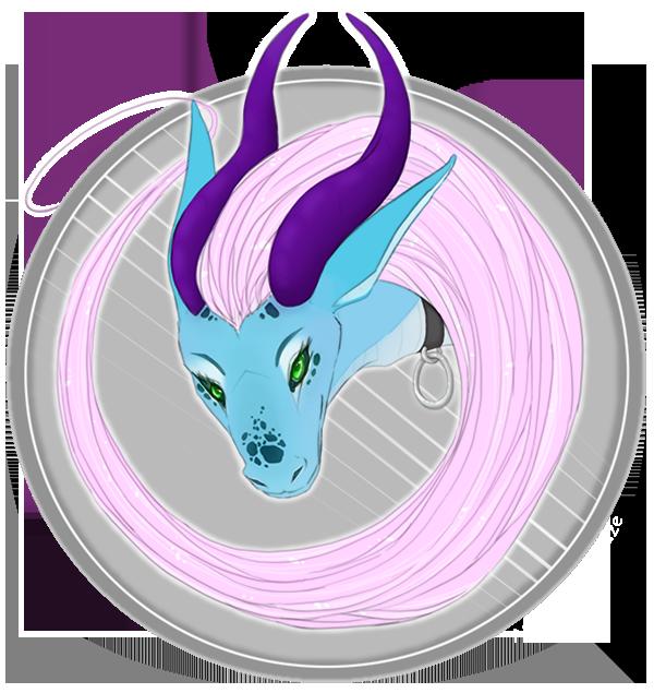 Tarantulaboy23 Avatar Gift by BongoWolf