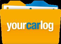 Yourcarlog.com by douglasbates