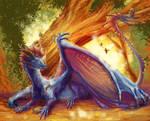 Art.Trade.Galidor-dragon.
