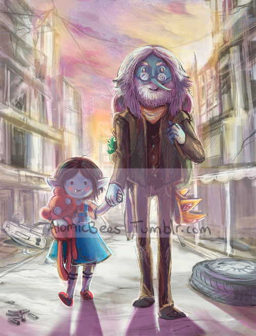 I.Remember.You by ZombieGnu
