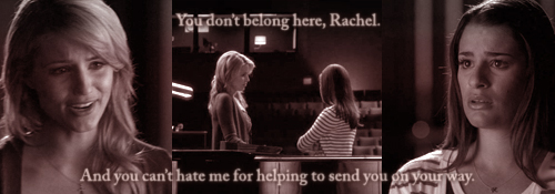 Faberry Banner: Piano Scene by JewelOfSong