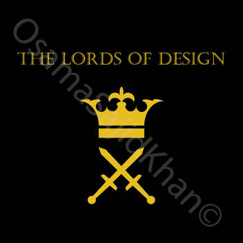 Lord of Designs watermarkedArtboard 1 by ArkantosAwaken