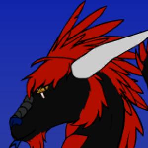 Noonek123's Profile Picture