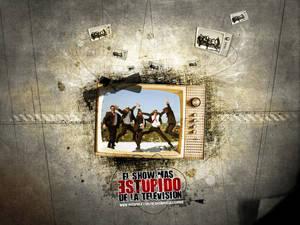 El Show... 2