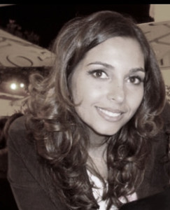 MorgannaTorok's Profile Picture