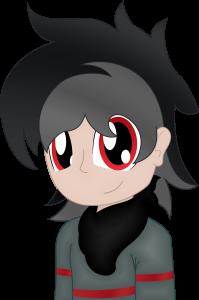 SoulAkai41's Profile Picture