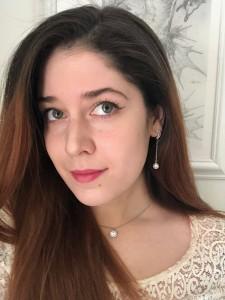 Faebelina's Profile Picture