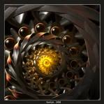 Spirals XV