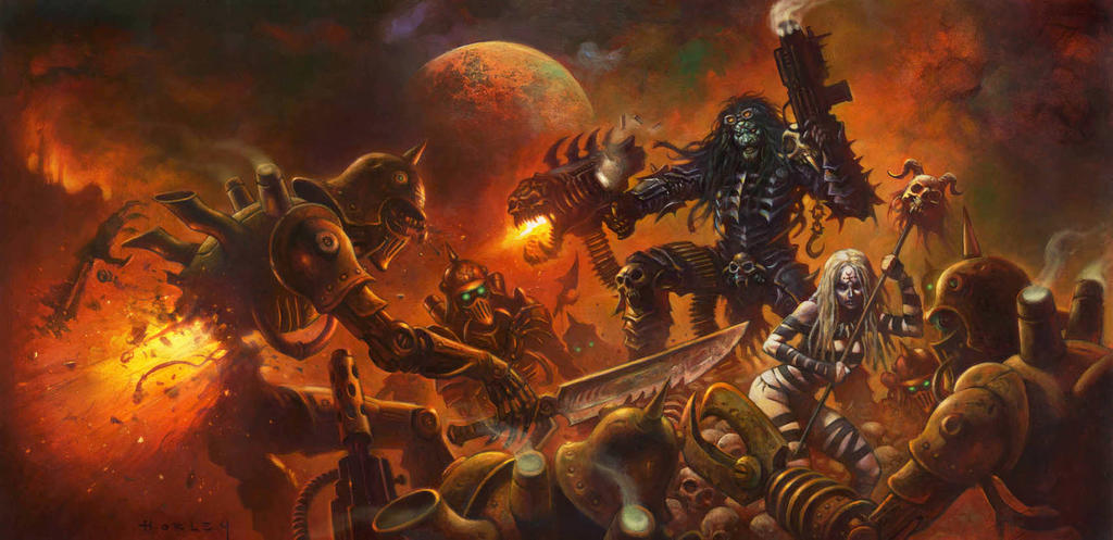 zombie wallpaper von planet - photo #19