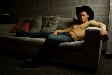 TEXAS MALE PHOTOGRAPHY 08 by MTJforever
