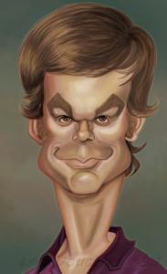 LyleDoucetteArt's Profile Picture