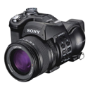Sony-DSC-F828 by woolfier