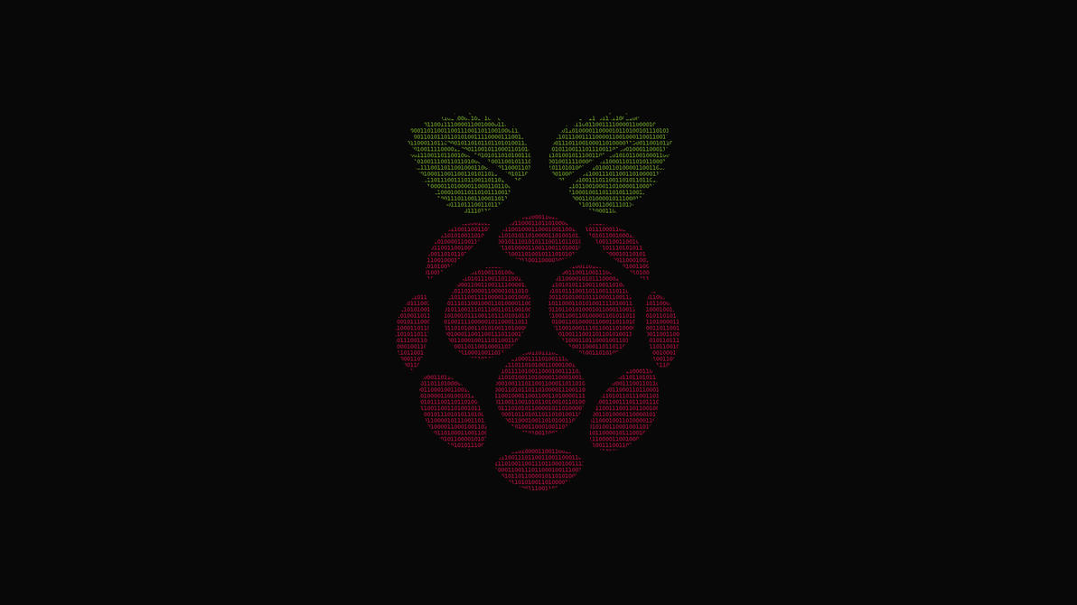 deviantART: More Like Raspberry Pi Wallpaper HD 1080p by TPBarratt