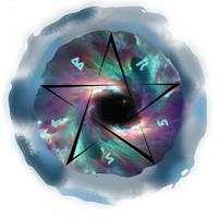 Shadow's Rift Portal