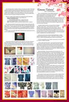 Kimono Tutorial - Part 2 by Kurokami-Kanzashi