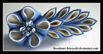 Eggshell Blossom
