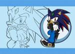 :Sonic Channel: Hybrid